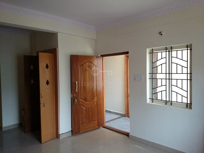2BHK Apartment for Rent in Electronic City Phase I, Bangalore at Om Sai Pearls | Apartment in Electronic City Phase I for Rs.16,000/Month