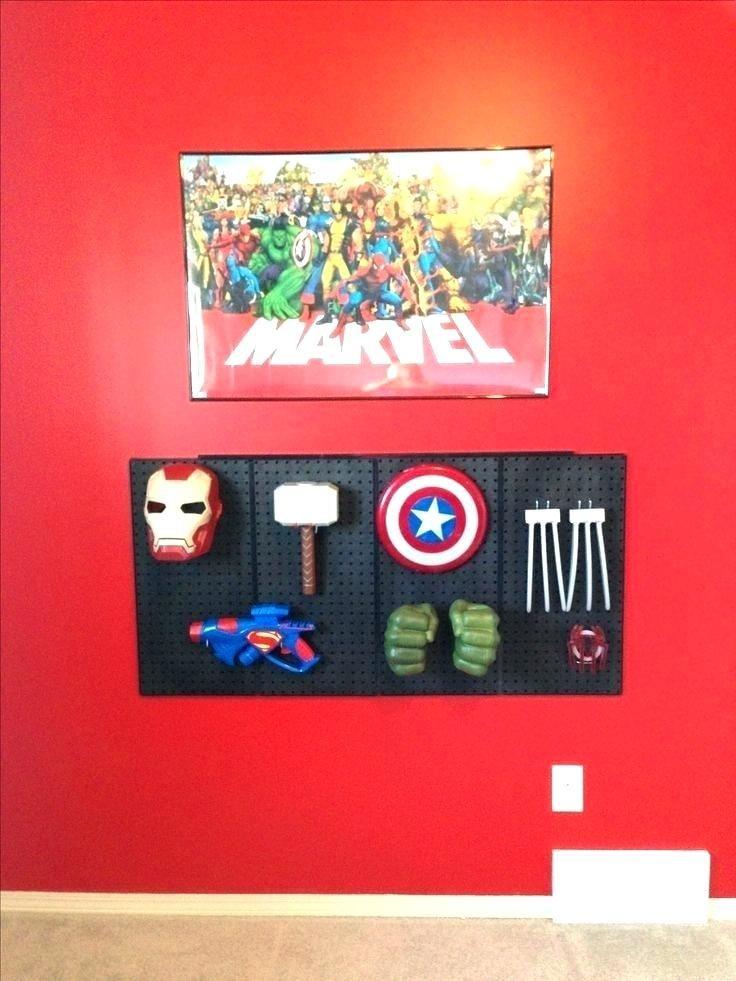 Superhero Room Decor Superhero Bedroom Ideas Full Size Of