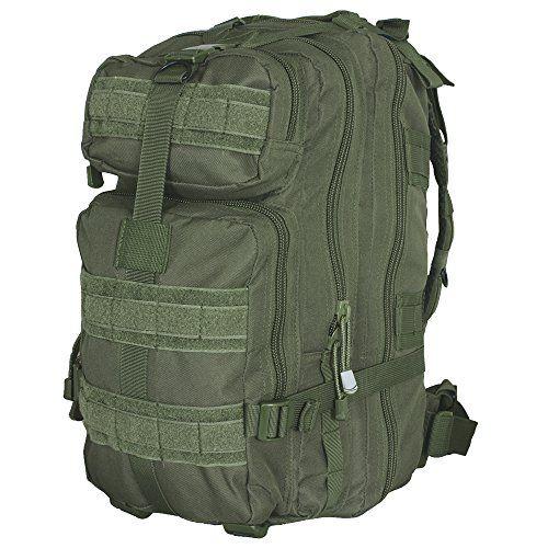 Medium Transport Pack Olive Drab For Sale https://besttacticalflashlightreviews.info/medium-transport-pack-olive-drab-for-sale/