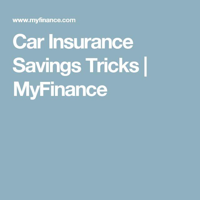 618 best Car Insurance Tips images on Pinterest