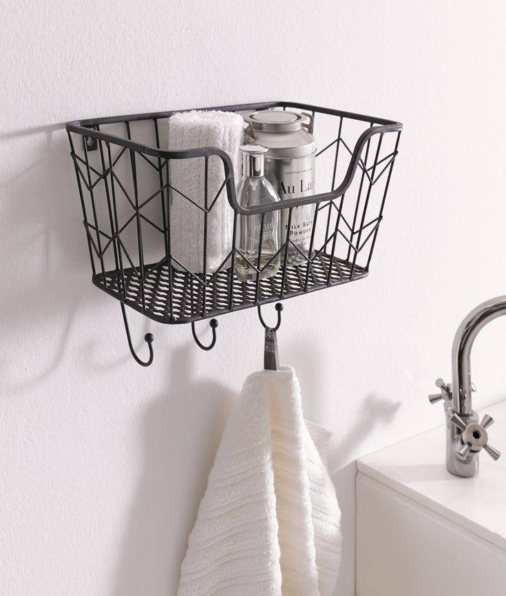 die besten 25 anthrazit ideen auf pinterest zaun beleuchtung baukostenrechner und. Black Bedroom Furniture Sets. Home Design Ideas