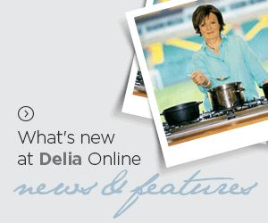 Oriental Turkey Stir-fry with Broccoli, Cashew Nuts and Shiitake Mushrooms - Chinese - Recipes - from Delia Online