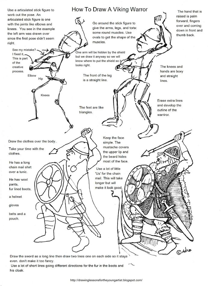 Printable Worksheets viking worksheets 109 best Celts, Vikings and the Like images on Pinterest ...