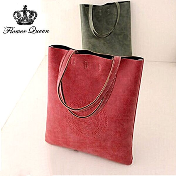 Cheap bag straw, Buy Quality bag bag directly from China bag vintage Suppliers:                                           Brandname       Sunshine