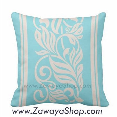 84 best Decorative pillows images on Pinterest Decorative