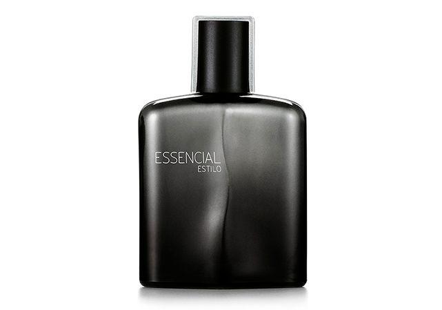 Madeira | sensual | cedro - Shop Essencial