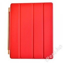 For Dad!!!! iPad Mini Smart Cover!!!! iPad2 PIROS SmartCover