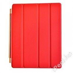 For Dad!!!! iPad Mini Smart Cover!!!! iPad2 PIROS SmartCover