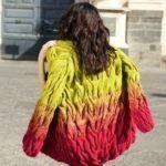 Кардиганы для женщин - Вязание для всех