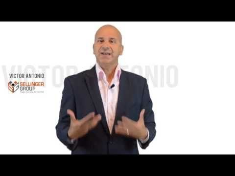 Sales Excellence: How to Become the Greatest Salesperson in the World - ...