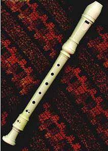 donaldo: LOS INSTRUMENTOS MUSICALES: Los Instrumentos, Music Instruments Mus, Musique Instruments, Musical Instruments, Music Instrumentsmus, Instruments De, Instruments Instrumentos