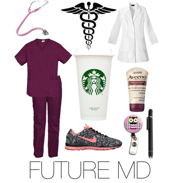 #medschool #essentials switch the Starbucks with soda. lol