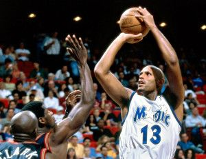 Best post moves in NBA history? Ex-NBA player has the answer…