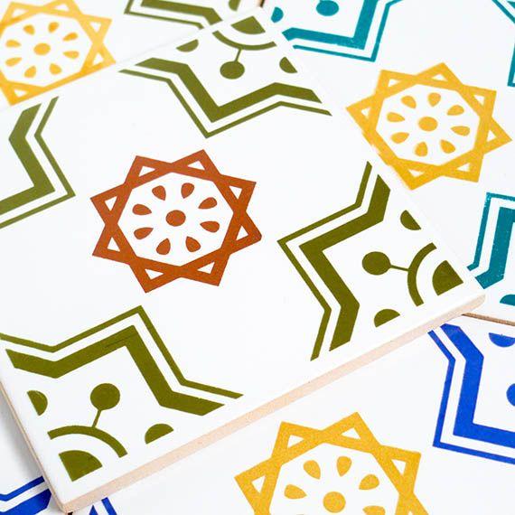 P1190053 azulejos 015