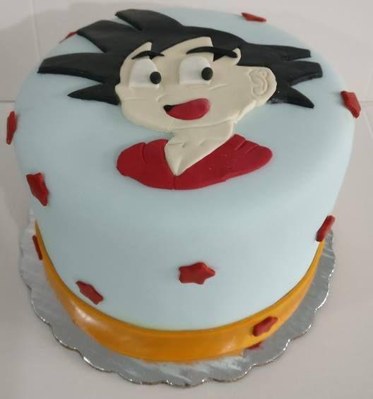 #bakeryfantasy #queques #galletas #postres #cupcakes #popcakes #quequenavideno #mesasdulces #cumpleanos #babyshower #primeracomunion #boda #despedidasoltera #exponoviabakeryfantasy Invitar