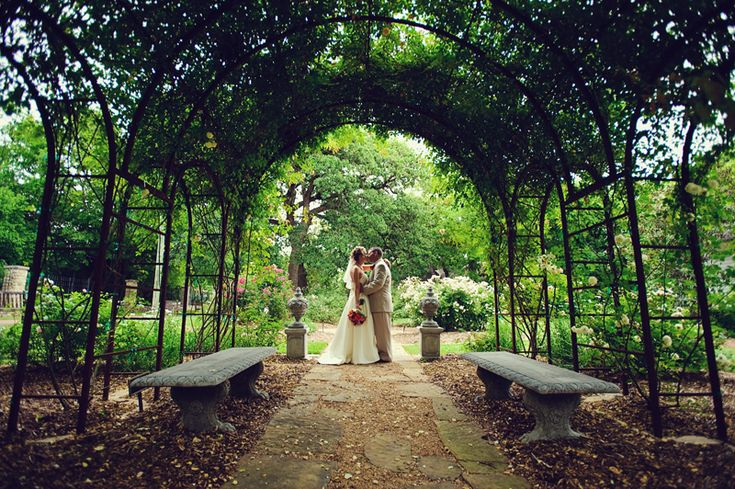 13 Best Images About Leu Gardens Weddings On Pinterest: 17 Best Images About Dallas And Fort Worth Outdoor Wedding
