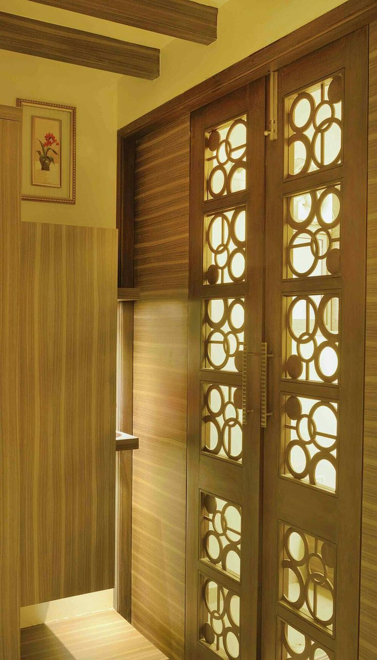 Grill pattern door grill design patterns manufacturer from new delhi - Main Door