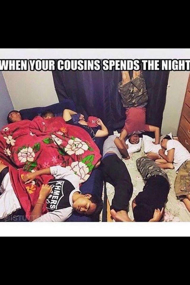 Meme Time Sleep Go