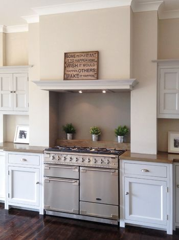 Design Features - The Guide to Creating the Perfect Kitchen | Rangemaster. If you like this, why not pin it for later and head on over to www.FlorenceAndFreya.com/signup for more classic and country design inspiration. We even have a free resource area with lots of tools to help you to create your dream home.