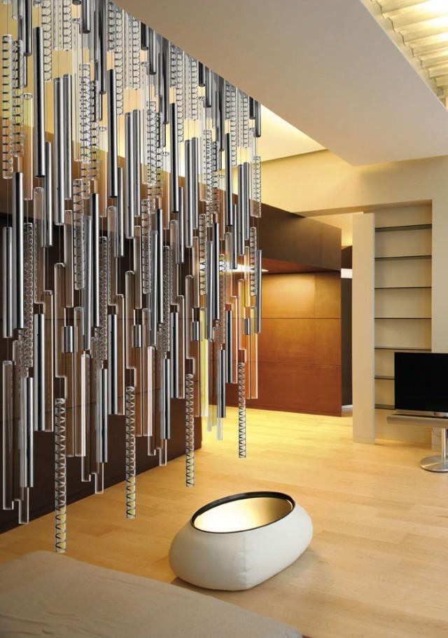 ixi lights: Filippo Caprioglio, Trav'Lin Lights, Design Lights, His Lights Design, Caprioglio Ixi, Fillippo Caprioglio, Ixi Lights