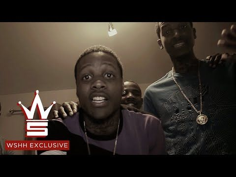 "Lil Reese - ""Myself"" Feat. Lil Durk [Video]- http://getmybuzzup.com/wp-content/uploads/2015/09/lil-reese-650x345.jpg- http://getmybuzzup.com/lil-reese-myself-ft-lil-durk/- By Jack Barnes Lil Reese calls up the homie Lil Durk for the official visuals for the song ""Myself"". This song is off Lil Reese's ""Supa Savage 2"" mixtape which is out now. Enjoy this video stream below after the jump. Follow me: Getmybuzzup on Twitter 