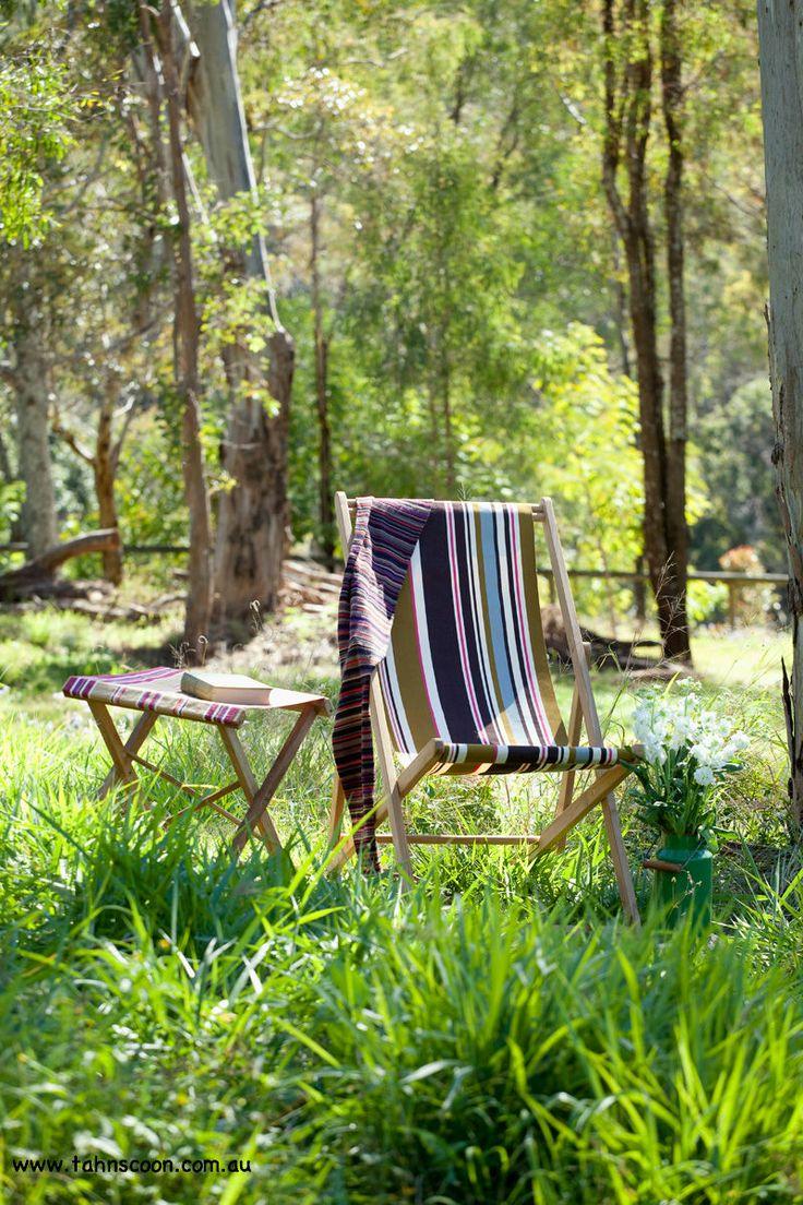 Australian Country magazine. Photo: John Downs. Styling: Tahn Scoon.