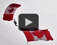 Watch the 2015 Flag Day Video on YouTube