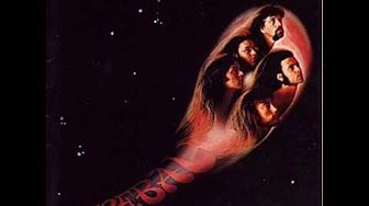 Fools - Deep Purple - YouTube