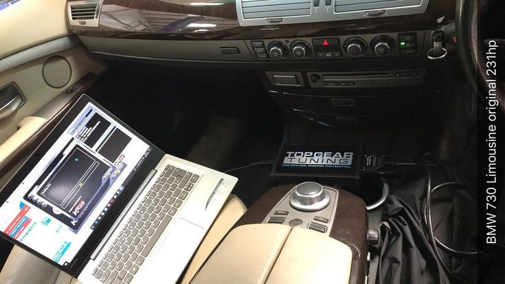 Stage1 Remap Bmw 730D Limousine  #stage1 #remapped #bmw #7series #limousine #german #mechanic #tech #cars #motorsport #bhp #modified #whip #picklesgarage