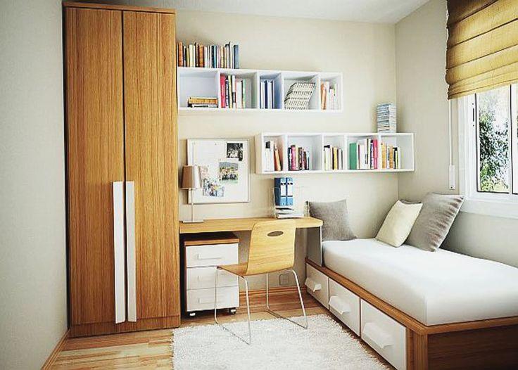 bedroom furniture arrangement. Arranging Bedroom Furniture is The Best Solution  Home Sweet 25 bedroom furniture ideas on Pinterest