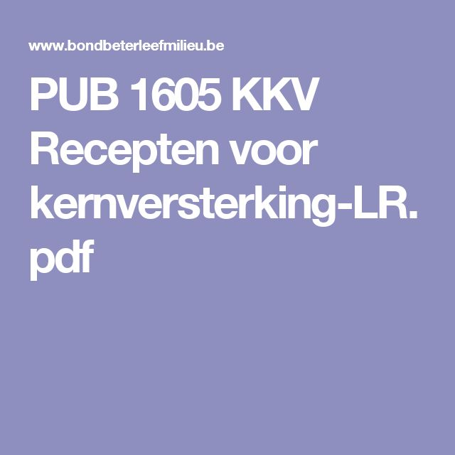 PUB 1605 KKV Recepten voor kernversterking-LR.pdf