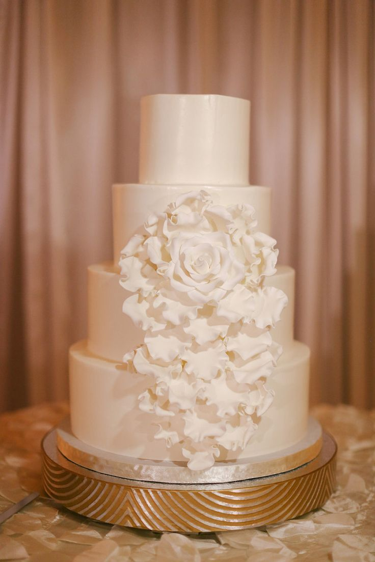 wedding cakes in lagunbeach ca%0A Newport Beach Ballroom Wedding