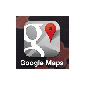 The All New Google Maps Web Is Here For Your Every Mapping Need! - http://rightstartups.com/the-all-new-google-maps-web-is-here-for-your-every-mapping-need-293/