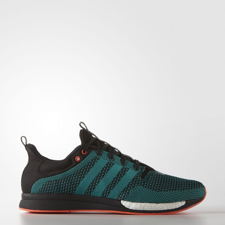 adidas - adizero Feather Boost Schuh
