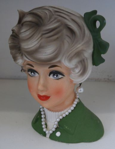 84 Best Images About Cameo Figurines On Pinterest