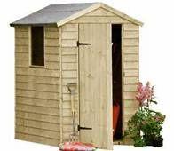most popular garden sheds   Garden Timber Sheds & Wooden Sheds For Sale & Home Delivery ...