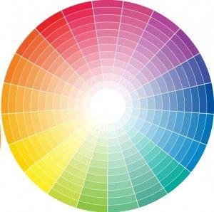 M s de 25 ideas incre bles sobre colores calidos y frios - Cuales son los colores calidos y frios ...