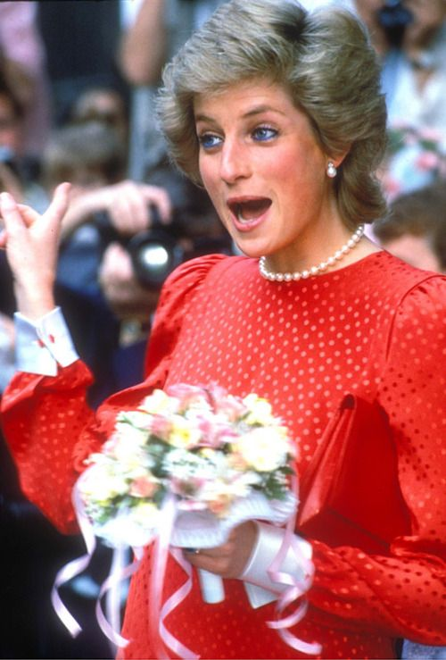 20067 best diana images on pinterest princesses lady for 32 princess of wales terrace