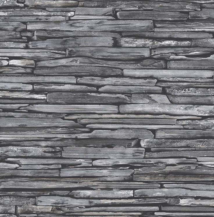 25 beste idee n over muur galerijen op pinterest muur decor regelingen foto hartenmuur en - Modern muur steen ...