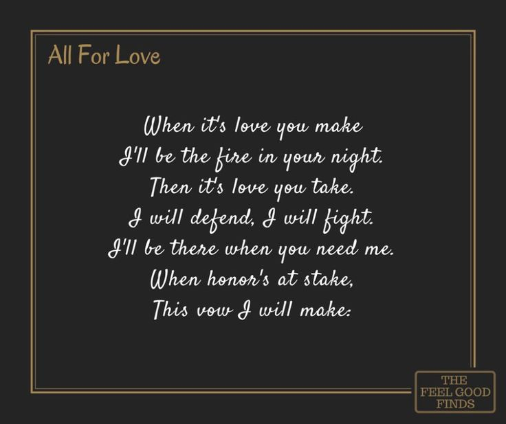 Bryan Adams - All For Love - Live at the Royal Albert Hall ...