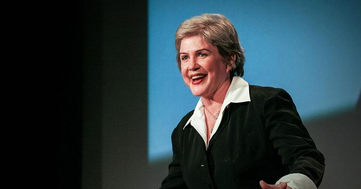 """Julia Sweeney (God Said, """"Ha!"""") performs the first 15 minutes of her 2006 solo show Letting Go of God. When two young Mormon missionaries knock on her door one day, it touches off a quest to completely rethink her own beliefs."""