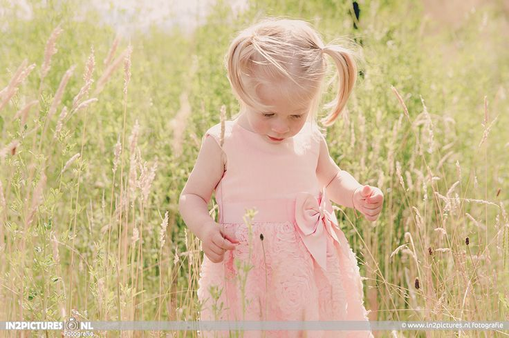 Children photography - spring - in2pictures photography  Kinderfotografie  www.in2pictures.nl #kidsphotography #childrenphotography #child #photography #kinderfotografie