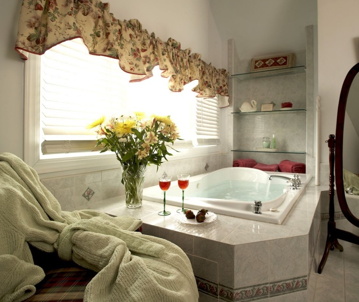 whistling swan inn stanhope new jersey romantic b with. Black Bedroom Furniture Sets. Home Design Ideas