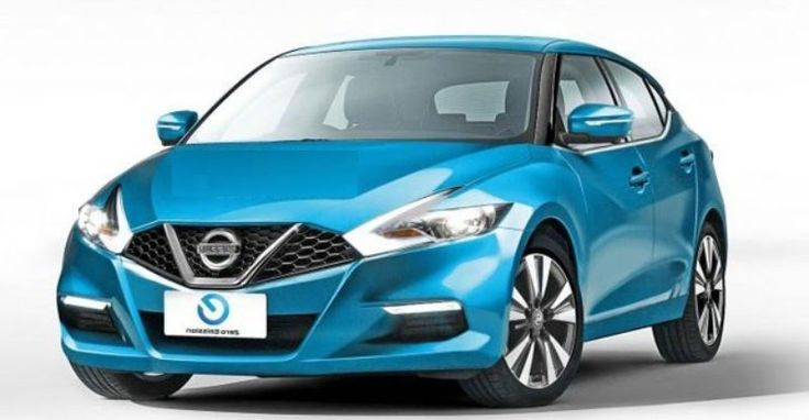 2017 Nissan Leaf Price, Range