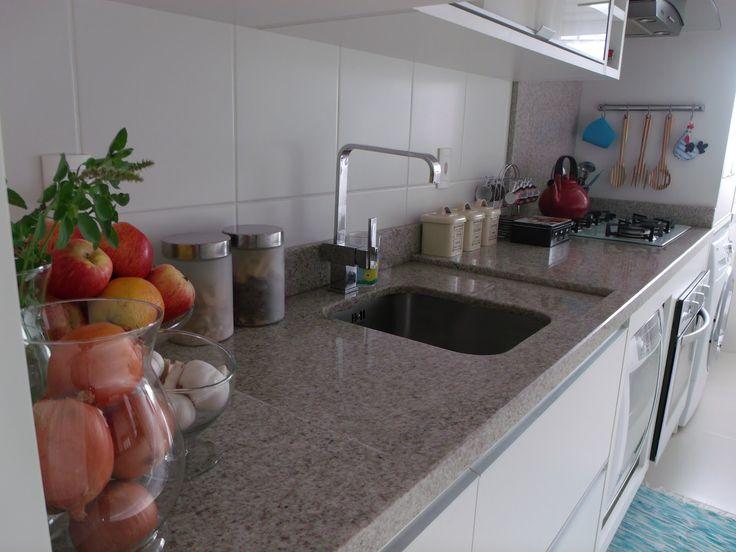 Resultado de imagem para pia cozinha area seca