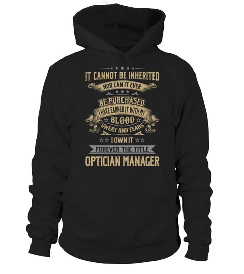 Christmas Gift Ideas For Manager