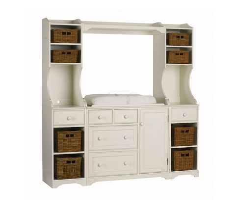 88 Best Images About Hand Painted Nursery Furniture On Pinterest Hand Painted Armoires And