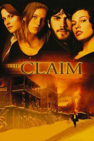 "The Claim Full Movie The Claim Full""Movie Watch The Claim Full Movie Online The Claim Full Movie Streaming Online in HD-720p Video Quality The Claim Full Movie Where to Download The Claim Full Movie ? Watch The Claim Full Movie Watch The Claim Full Movie Online Watch The Claim Full Movie HD 1080p"
