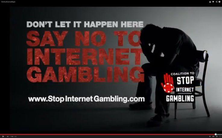 Gambling.com internet online tcs huxley roulette wheels