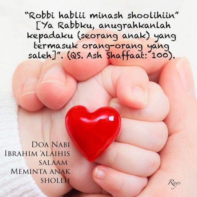 Doa Nabi Ibrahim Resep Kue Doa Resep